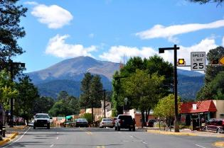 Search Ruidoso real estate