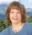 Rhonda Albers, Associate Broker